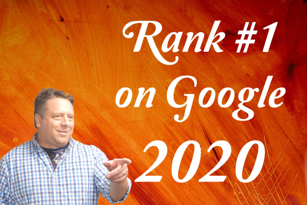29 SEO Tips to Rank #1 on Google in 2020