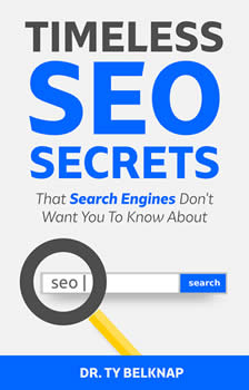 SeoSecretssearchengineoptimization