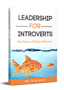 leadershipforintrovertsbookcover