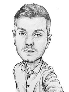andrej-caricature-s
